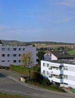 Sanierung-von-3-Mehrfamilienhäusern-in-Schönenbuch-passivhaustaugliche-hochdämmende-Fenster-mit-bauseitiger-Aussenisolation-2