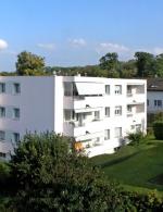 Sanierung-von-3-Mehrfamilienhäusern-in-Schönenbuch-passivhaustaugliche-hochdämmende-Fenster-mit-bauseitiger-Aussenisolation